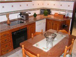Casa en alquiler en Paterna de Rivera - 405047580