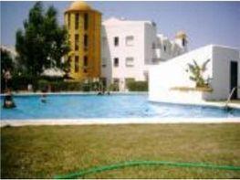 Estudio en alquiler en Chiclana de la Frontera - 393454174
