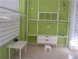 Local comercial en alquiler en Chiclana de la Frontera - 309177658