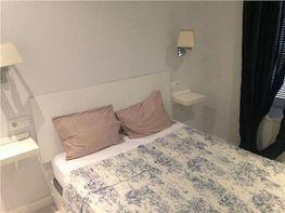 Apartamento en alquiler en Puerto de Santa María (El) - 383664538