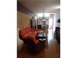 Casa en alquiler en Puerto de Santa María (El) - 392238235