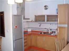 Apartamento en alquiler en Centro Histórico - Plaza España en Cádiz
