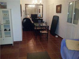 Casa en lloguer Puerto de Santa María (El) - 319035701