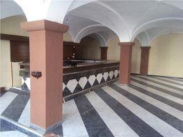 Local comercial en alquiler en Jerez de la Frontera - 348418860