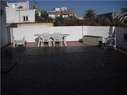 Piso en alquiler en Centro en Jerez de la Frontera - 408657655