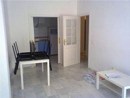 Piso en alquiler en Este-Delicias en Jerez de la Frontera - 412373847