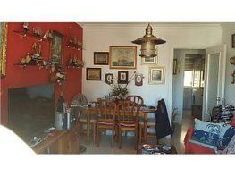 Piso en alquiler en Sur en Jerez de la Frontera - 415612876