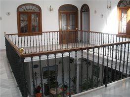 Casa en lloguer Centro a Jerez de la Frontera - 358343621