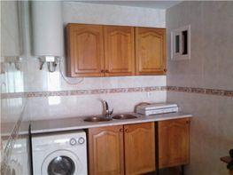 Pis en lloguer Centro a Jerez de la Frontera - 413045153