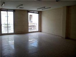 Local comercial en alquiler en Centro en Jerez de la Frontera - 386333120