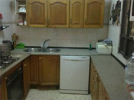Chalet en alquiler opción compra en Alcalá de Guadaira - 190032536