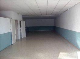 Local comercial en alquiler en Alcalá de Guadaira - 145153719