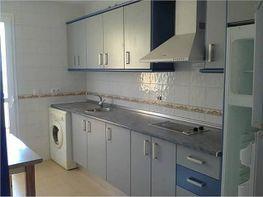 Casa en alquiler en Mairena del Alcor - 177740666