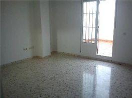 Ático en alquiler en Alcalá de Guadaira - 175982200