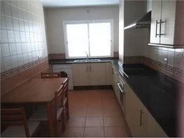Piso en alquiler opción compra en Alcalá de Guadaira - 174949784