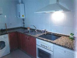 Piso en alquiler opción compra en Alcalá de Guadaira - 181128486