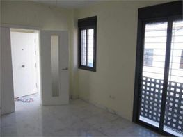 Apartamento en alquiler en Alcalá de Guadaira - 190032512