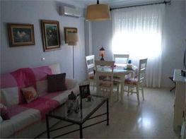 Piso en alquiler en Alcalá de Guadaira - 190642422