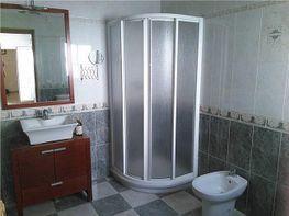 Casa en alquiler en Alcalá de Guadaira - 195200079