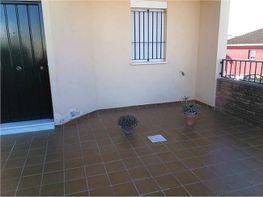 Casa en alquiler en Mairena del Alcor - 197803867