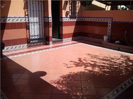 Casa en alquiler en Alcalá de Guadaira - 198526320