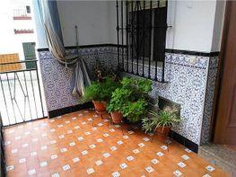 Casa en alquiler en Alcalá de Guadaira - 200535508