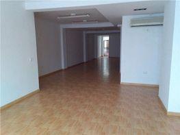Local comercial en alquiler en Utrera - 365462974