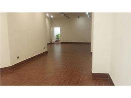 Local comercial en alquiler en Utrera - 387947297