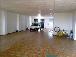 Local comercial en alquiler en Utrera - 333214104