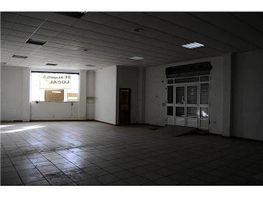 Local comercial en alquiler en Utrera - 319241432