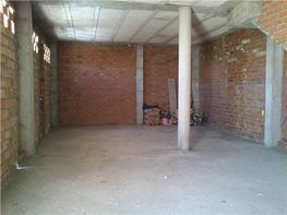 Local comercial en alquiler en Utrera - 333214176