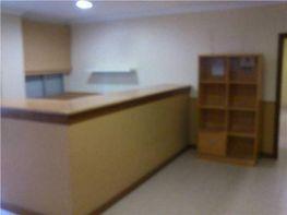 Büro in miete in Utrera - 333214299