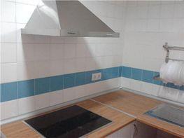 Wohnung in miete in Utrera - 414113555