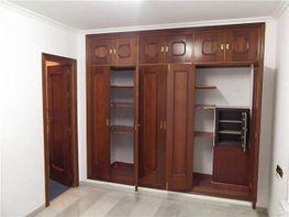 Büro in miete in Utrera - 328360688