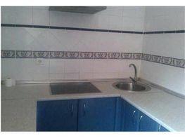 Wohnung in miete in Utrera - 413565250