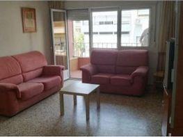Piso en alquiler en Colonia Los Angeles en Almería
