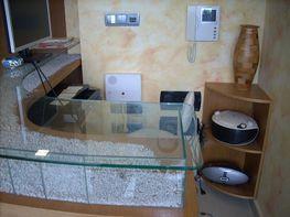 Local comercial en alquiler en calle Aviación Española, San Javier Centro en San Javier - 355065991