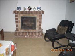 Masia en venda calle Mirador, Lo Romero a San Pedro del Pinatar - 130441332