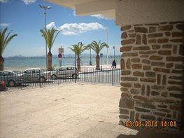 Xalet en venda calle Villananitos, Lo Pagan a San Pedro del Pinatar - 130975259