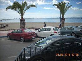 Pis en lloguer calle Villananitos, Lo Pagan a San Pedro del Pinatar - 130975385