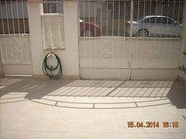 Dúplex en venda calle Teruel, Los Cuarteros a San Pedro del Pinatar - 132999219