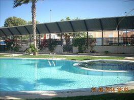 Dúplex en venda calle Atila, Torre de la Horadada - 139044706