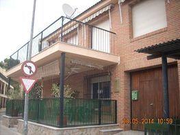 Casa en venda calle Playa, Lo Pagan a San Pedro del Pinatar - 139943570