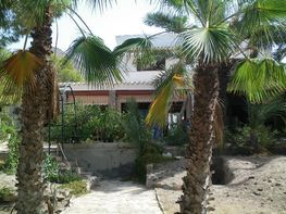 Xalet en venda calle Playa, Azohia, La - 139975803
