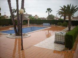 Xalet en venda calle , La Siesta - El Salado - Torreta a Torrevieja - 140164438