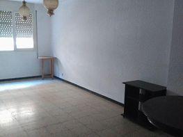 Foto 5 - Piso en venta en Lleida - 291231706
