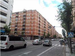 Piso en venta en calle Baró de Maials, Lleida