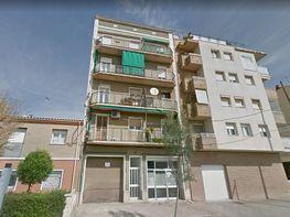 Piso en venta en calle Palauet, La Bordeta en Lleida