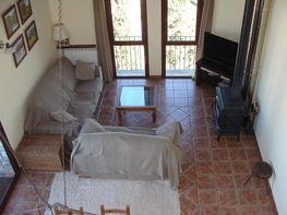 Casa en venda Cubells - 195309994