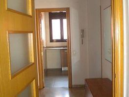 Foto 1 - Piso en venta en Lleida - 204586871